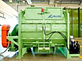Chillon_005